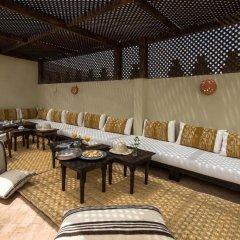 Отель Riad Kasbah Марокко, Марракеш - отзывы, цены и фото номеров - забронировать отель Riad Kasbah онлайн помещение для мероприятий