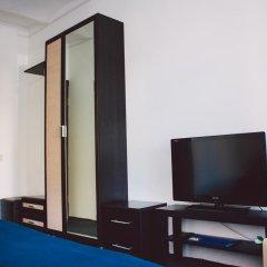 Мини-отель Б-96 3* Стандартный номер с различными типами кроватей фото 3