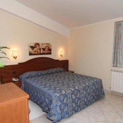 Hotel Dei Pini 3* Стандартный номер фото 2