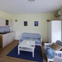 Отель Villa White Dove в номере