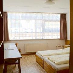 Отель ALLYOUNEED Зальцбург детские мероприятия фото 2