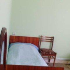 Отель Guest House Usanoghakan Стандартный номер разные типы кроватей фото 28