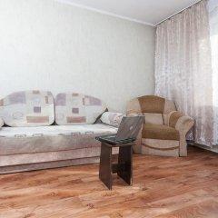 Гостиница Эдем Взлетка Апартаменты разные типы кроватей фото 22