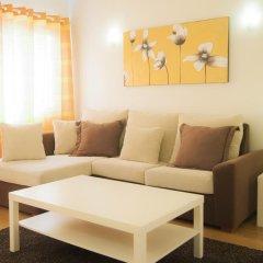 Апартаменты Apartment Trinidad 38 Апартаменты с разными типами кроватей фото 8