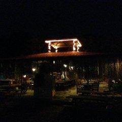 Azmakbasi Camping Турция, Атакой - отзывы, цены и фото номеров - забронировать отель Azmakbasi Camping онлайн фото 6