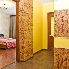 Гостиница on Zipovskoy 5 в Краснодаре отзывы, цены и фото номеров - забронировать гостиницу on Zipovskoy 5 онлайн Краснодар комната для гостей фото 3