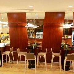 Hotel Fieri гостиничный бар