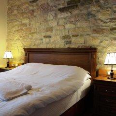 Hotel Kalemi 2 3* Стандартный номер с различными типами кроватей