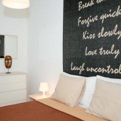 Апартаменты Porto Center - Romantic Apartment интерьер отеля