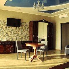 Отель Монарх Студия фото 8