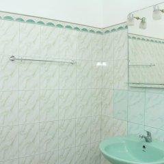 Отель Mirissa Harbour View ванная фото 2