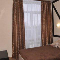 Mini-Hotel GuestHouse Номер Эконом разные типы кроватей фото 2