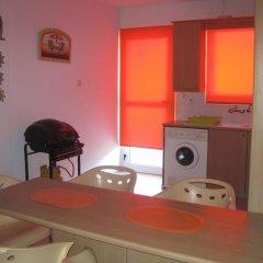 Отель Polyxenia Isaak Annex Apartment Кипр, Протарас - отзывы, цены и фото номеров - забронировать отель Polyxenia Isaak Annex Apartment онлайн детские мероприятия