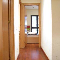 Апартаменты Olles Apartment Барселона интерьер отеля фото 3