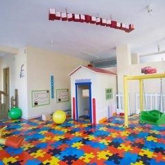 Апартаменты Club Amaris Apartment детские мероприятия