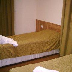 Отель Chalet Raikovski Livadi Пампорово комната для гостей фото 3