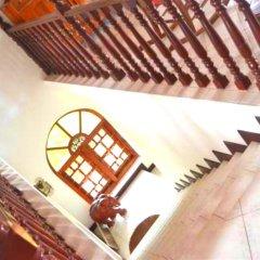 Отель Chaya Villa Guest House 3* Стандартный номер с различными типами кроватей фото 6