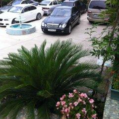 Mashuk Hotel 2* Номер категории Эконом с различными типами кроватей фото 33