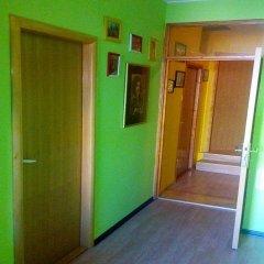 Отель Hostel Ruler Сербия, Белград - отзывы, цены и фото номеров - забронировать отель Hostel Ruler онлайн парковка