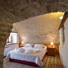 Hotel Kalemi 2 3* Полулюкс с различными типами кроватей фото 5