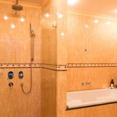 Arena di Serdica Hotel 5* Стандартный номер с разными типами кроватей фото 8