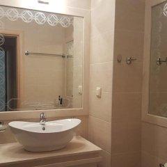 Апартаменты Bulgarienhus Harmony Suites Apartments Солнечный берег комната для гостей фото 5