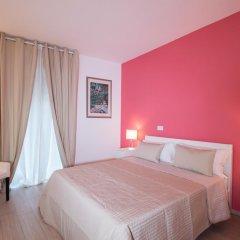 Отель Dimora Francesca 3* Стандартный номер фото 3