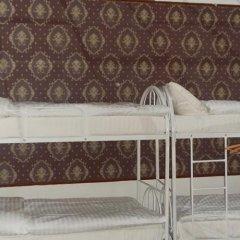 Гостиница Krovat Hostel Украина, Одесса - 3 отзыва об отеле, цены и фото номеров - забронировать гостиницу Krovat Hostel онлайн ванная