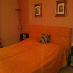 Отель Klimt Guest House Родос комната для гостей фото 4