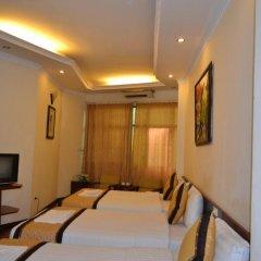 Отель Apt Ez Holidays Ханой интерьер отеля фото 3