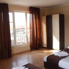 Отель Respekt Guest House комната для гостей фото 2