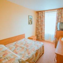 Гостиница Венец 3* Стандартный номер разные типы кроватей фото 8