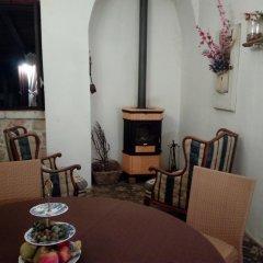 Отель Masseria Alberotanza Конверсано комната для гостей фото 2