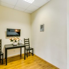 Hotel Kolibri комната для гостей фото 5