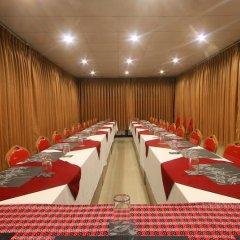 Отель Peace Plaza Непал, Покхара - отзывы, цены и фото номеров - забронировать отель Peace Plaza онлайн помещение для мероприятий фото 2