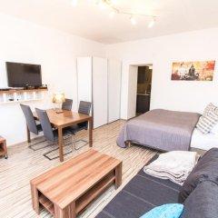 Апартаменты Checkvienna – Apartment Huetteldorfer Strasse Апартаменты фото 11