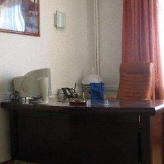 Гостиница Business-Сenter Kruise в Новосибирске отзывы, цены и фото номеров - забронировать гостиницу Business-Сenter Kruise онлайн Новосибирск удобства в номере