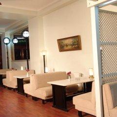 Kadıköy Rıhtım Hotel Турция, Стамбул - отзывы, цены и фото номеров - забронировать отель Kadıköy Rıhtım Hotel онлайн питание фото 3