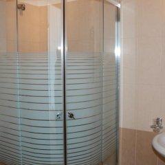 Hotel Royal Saranda Саранда ванная фото 2