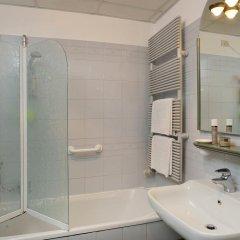 Uappala Hotel Cruiser 4* Стандартный номер с двуспальной кроватью фото 4