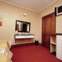 Отель Summer Rooms Pokoje Przy Plazy комната для гостей фото 4
