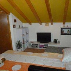 Апартаменты Studio Central Студия с различными типами кроватей фото 2