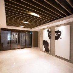 Отель PJ Myeongdong Южная Корея, Сеул - отзывы, цены и фото номеров - забронировать отель PJ Myeongdong онлайн парковка