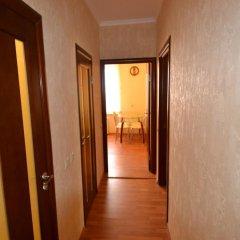Апартаменты City Inn Бутырская 2/18 интерьер отеля