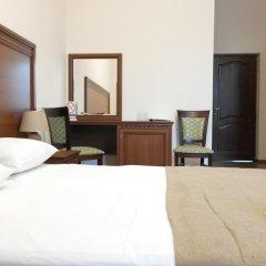 Гостиница Круиз Номер Комфорт с различными типами кроватей фото 9