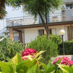 Отель The Meridien House Италия, Лимена - отзывы, цены и фото номеров - забронировать отель The Meridien House онлайн фото 3