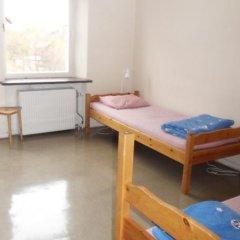 Отель Stf Hostel Malmo Eriksfalt Швеция, Мальме - отзывы, цены и фото номеров - забронировать отель Stf Hostel Malmo Eriksfalt онлайн комната для гостей фото 5