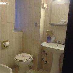 Отель Residence Garden 4* Апартаменты с различными типами кроватей фото 7
