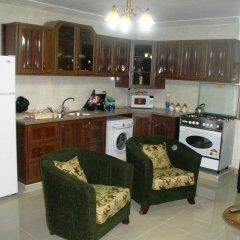 Отель Tell Madaba Иордания, Мадаба - отзывы, цены и фото номеров - забронировать отель Tell Madaba онлайн в номере