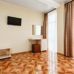 Гостиница Versal 2 Guest House Номер Делюкс с различными типами кроватей фото 6